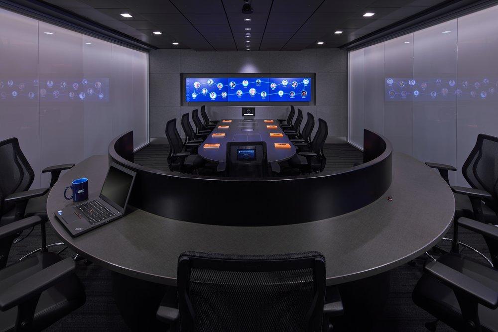 IBM X-Force - 003.jpg