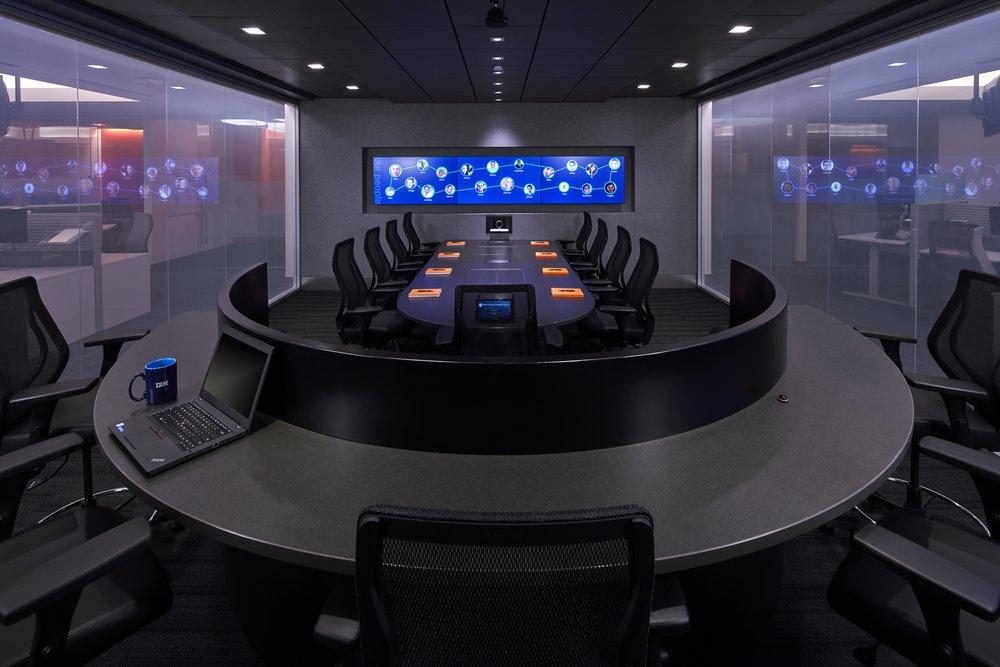IBM X-Force - 002.jpg