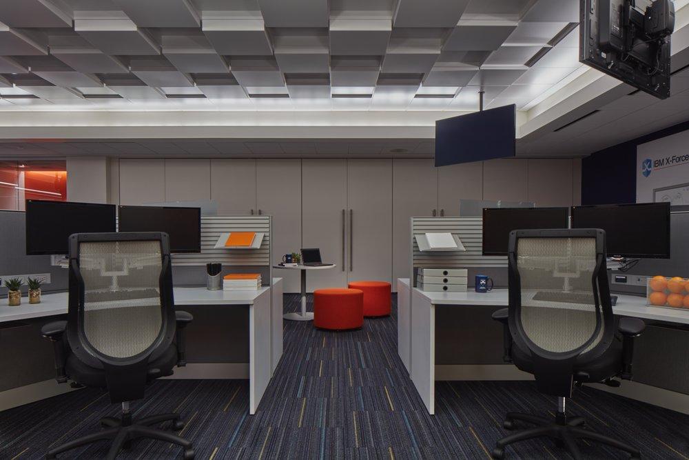 IBM X-Force - 007.jpg