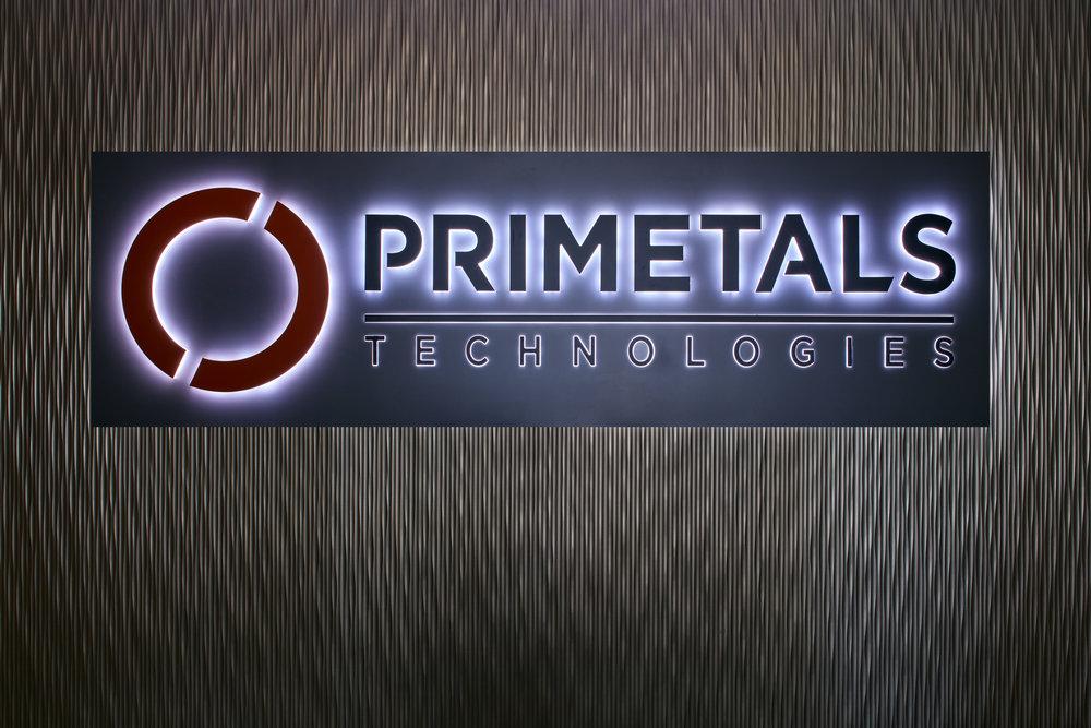 Primetals - 012.jpg