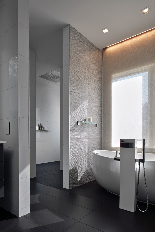 Rosenbloum Bathroom -  005 copy.jpg