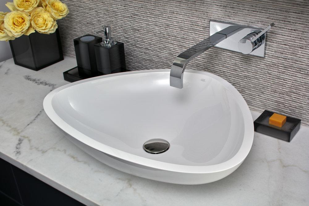 Rosenbloum Bathroom -  009 copy.jpg