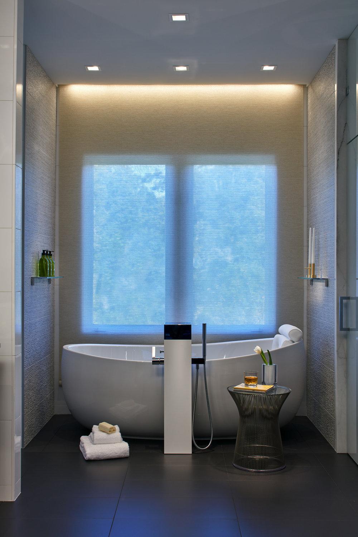 Rosenbloum Bathroom -  002b.jpg
