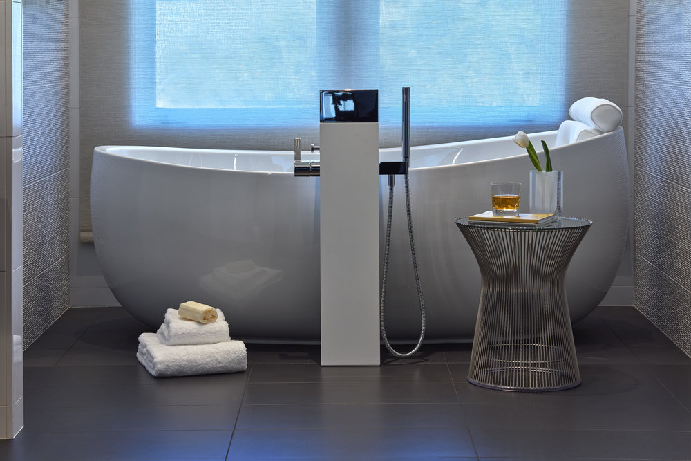 Rosenbloum Bathroom -  003.jpg