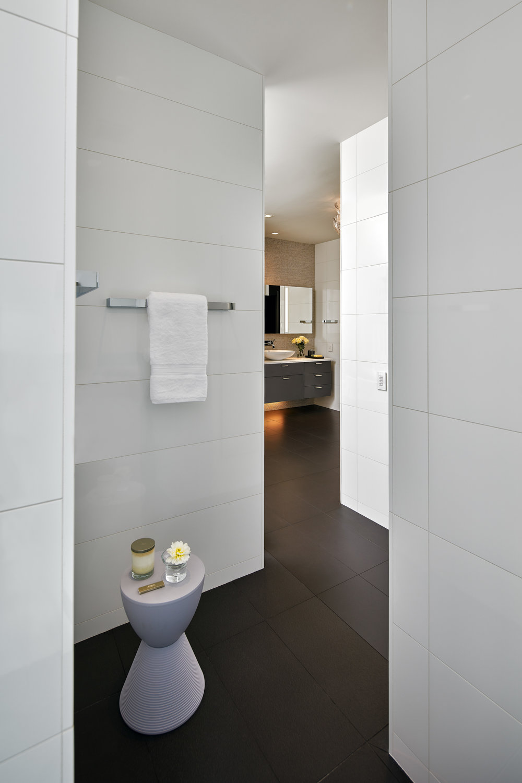 Rosenbloum Bathroom -  006b.jpg