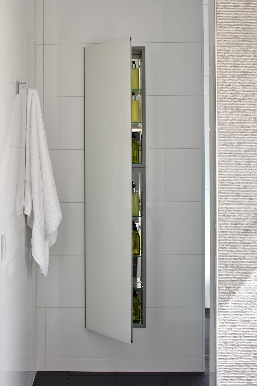Rosenbloum Bathroom -  008 copy.jpg