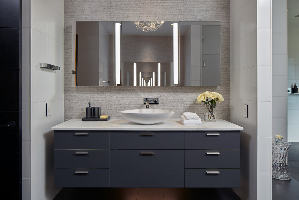 Rosenbloum Bathroom -  004.jpg