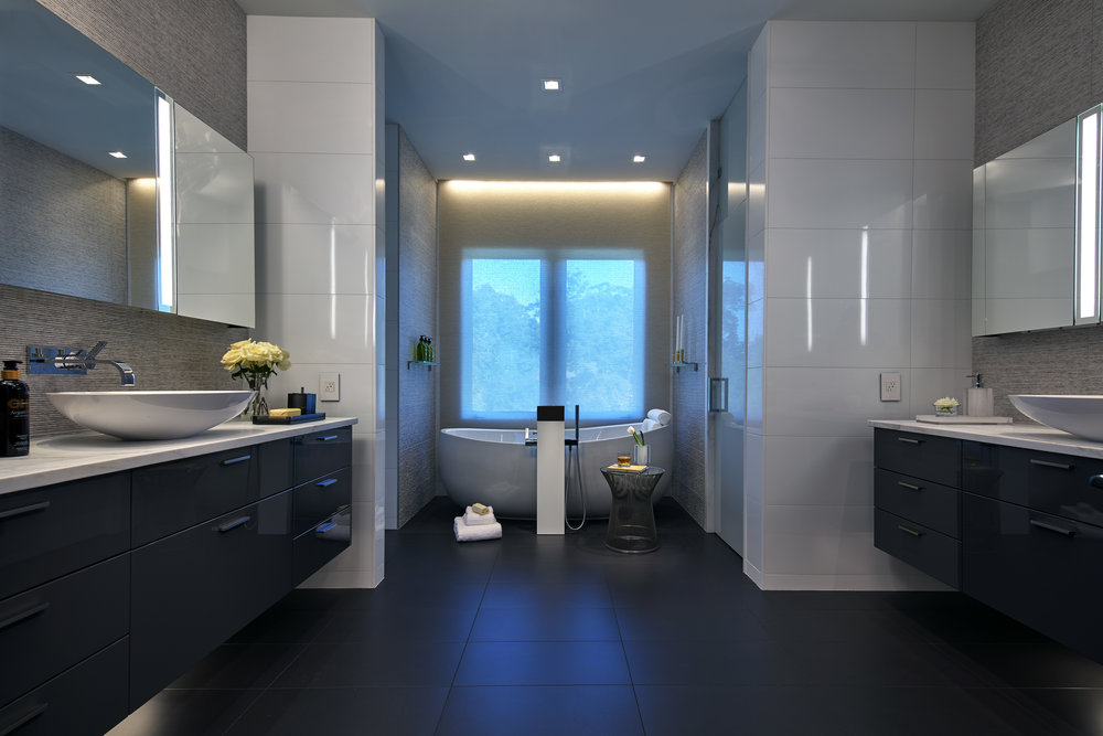 Rosenbloum Bathroom -  001b.jpg