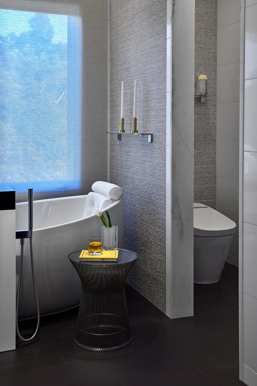 Rosenbloum Bathroom -  012 copy.jpg