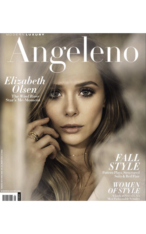 2017_Web_Press_AngelenoCover.jpg