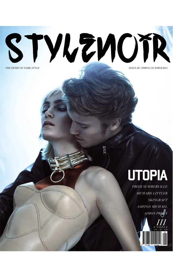 2017_Web_Press_StyleNoirCover.jpg
