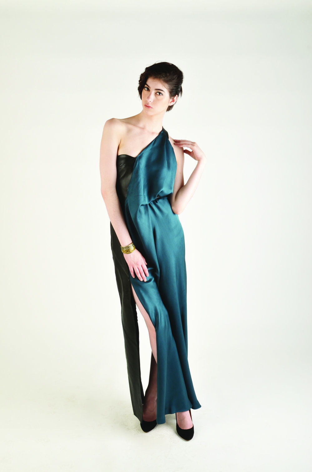 Contrast Gown 4x6.jpg