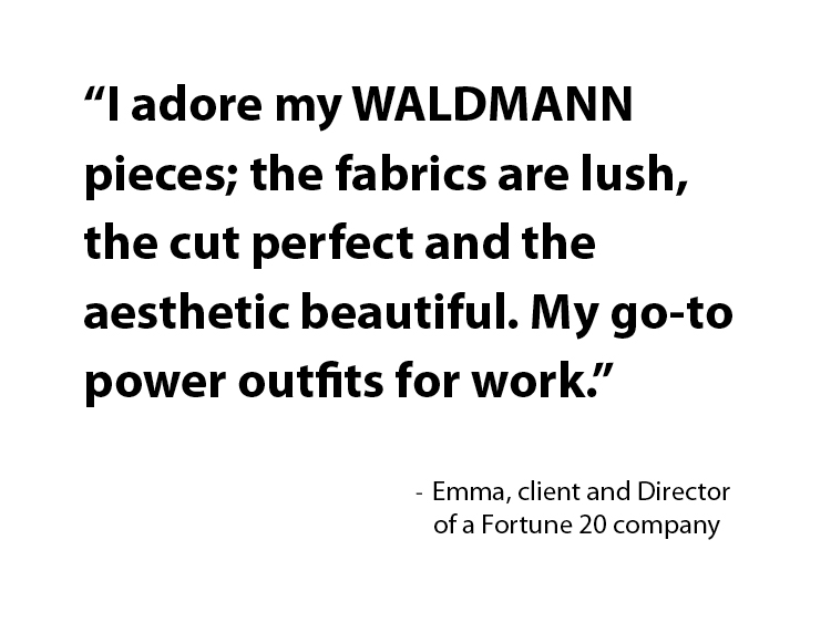 Waldmann Web Quote Emma.jpg
