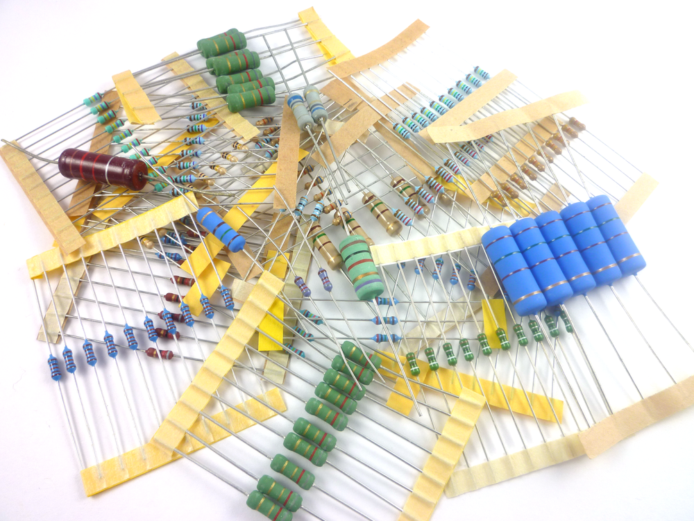 beautiful-resistors-50.png