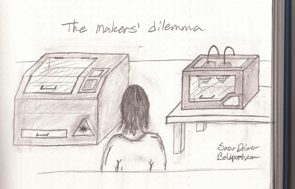 makers-dilemma.jpg