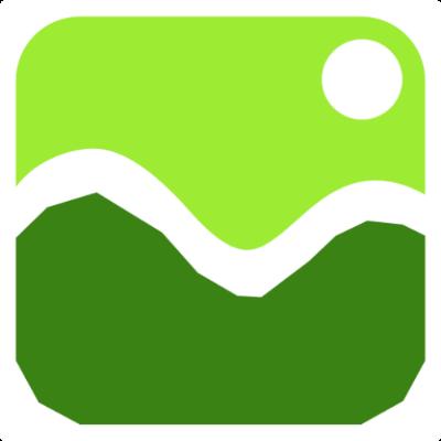 pcbmode-logo.png