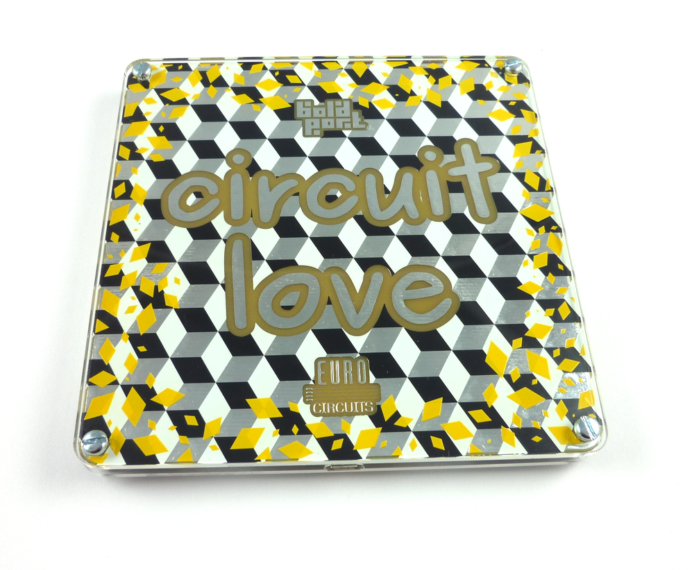 circuitlove-yellow-top.png