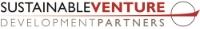 SDVP_Logo_2.jpg
