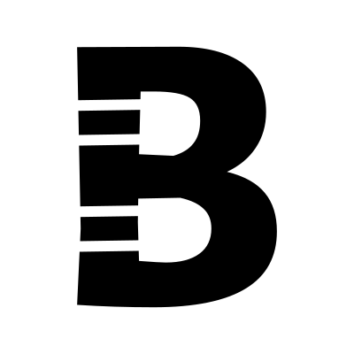 boldport.com
