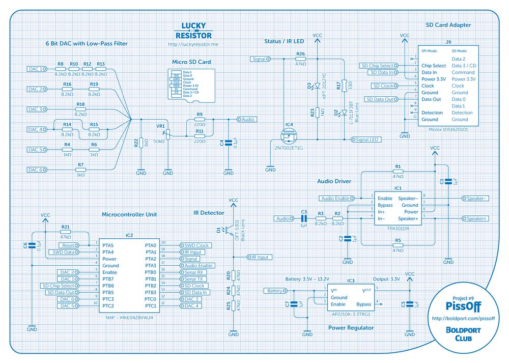 Schematics 1/2 · PDF
