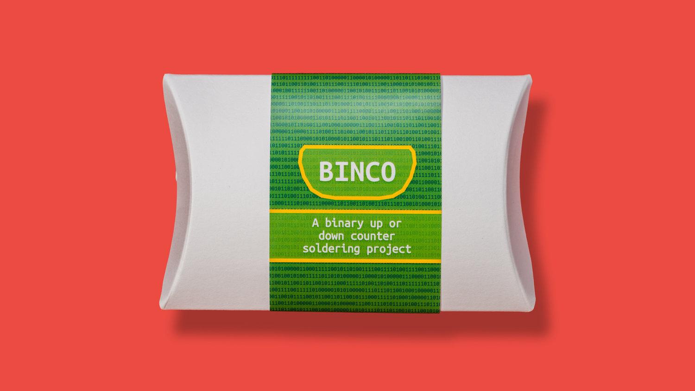 Binco Boldport Binary Counter Circuit Diagram Using Ic 555 Timer Project 19 P3