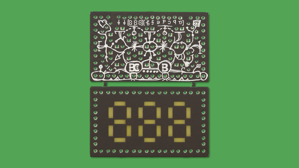 3X7-PCB-front.jpg