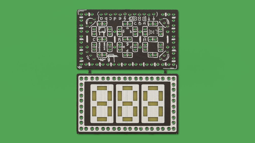3X7-PCB-back.jpg