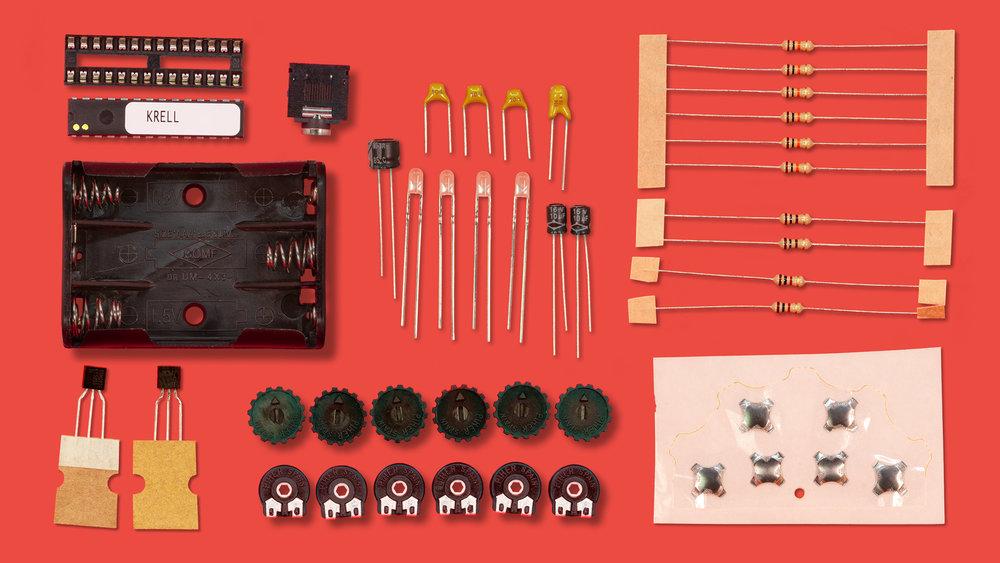 krell-components.jpg