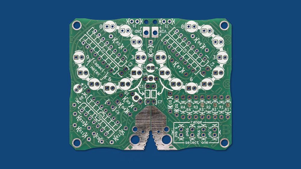 respot-boards-1.jpg