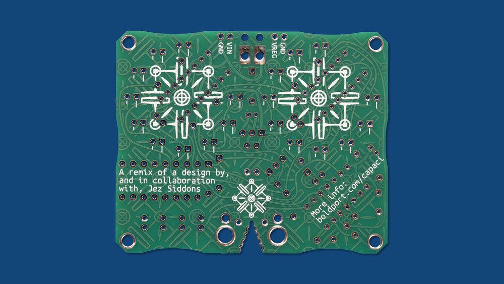 capaci-board-bot.jpg