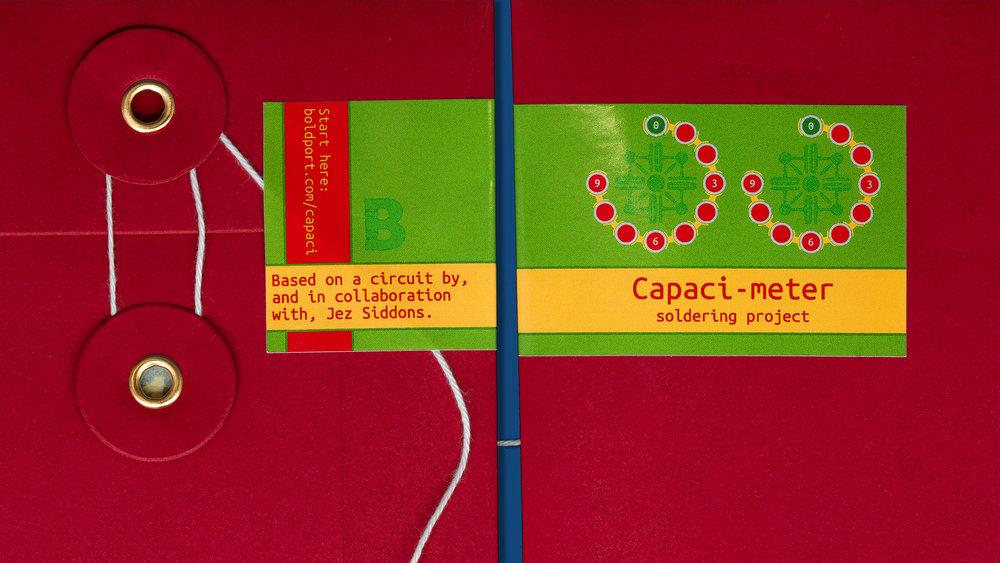 capaci-pack.jpg