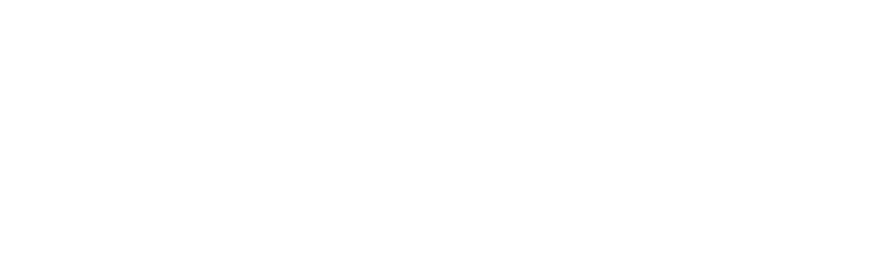 boldport-studio-logo-white.png