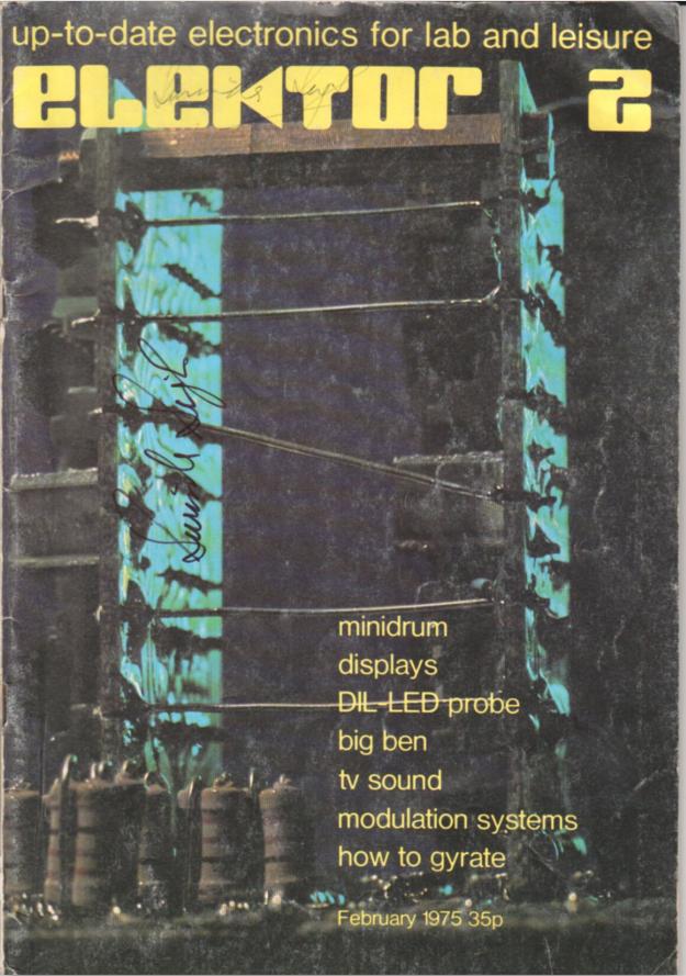 elektor-1975-2-cover.png