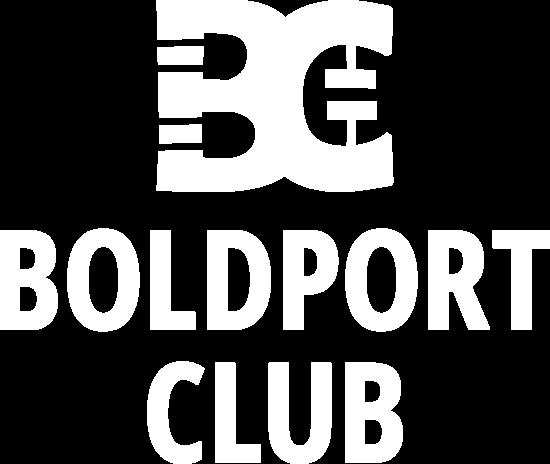 boldport-club-hero-logo.png