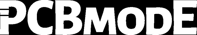 pacmode-logo.png