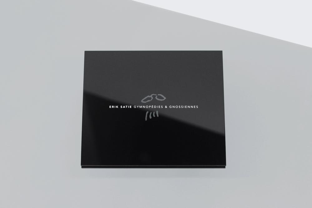 Satie CD.1.jpg