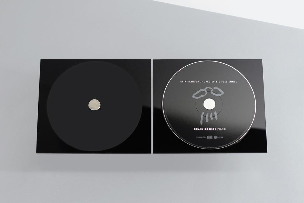 Satie CD.3.jpg