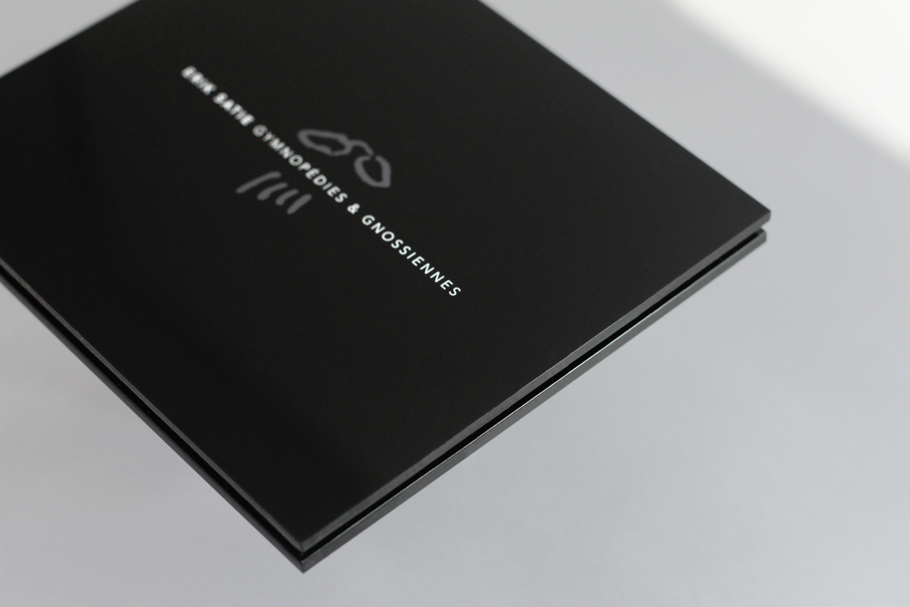 Satie CD.5.jpg