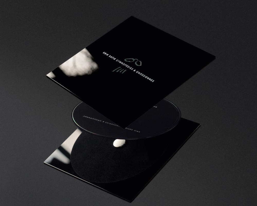 Satie CD.11.jpg