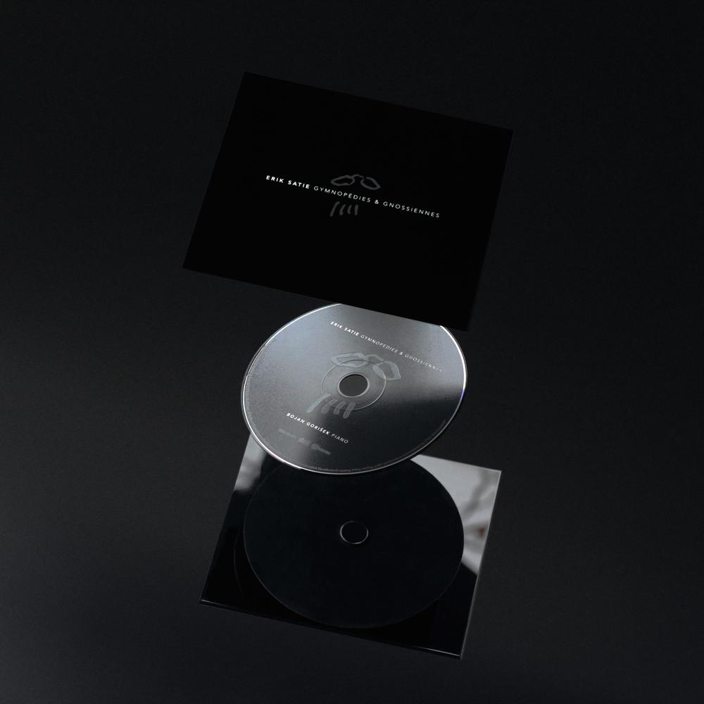 Satie CD.10.jpg