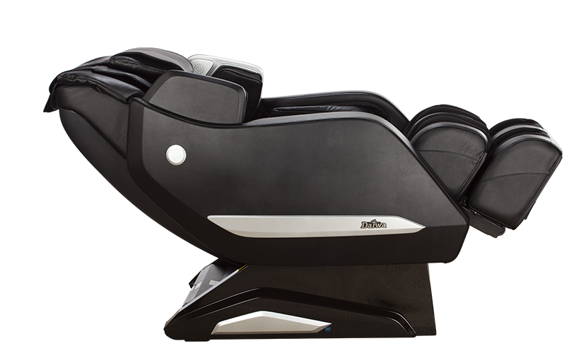 Legacy massage chair  sc 1 st  Daiwa Massage Chairs : message chairs - Cheerinfomania.Com