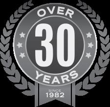 30yr_badge.png