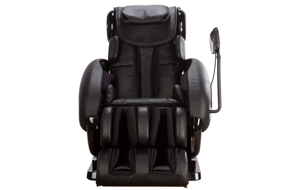 Relax 2 zero Massage Chair