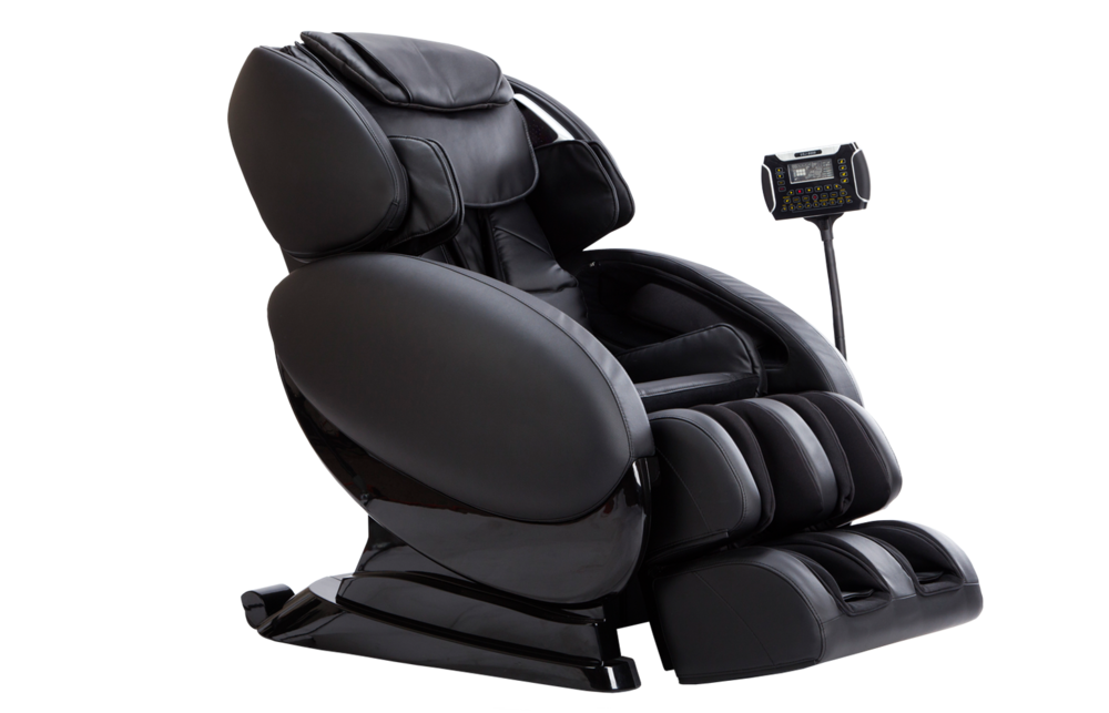 Relax 2 Zero 2.0 Massage chair
