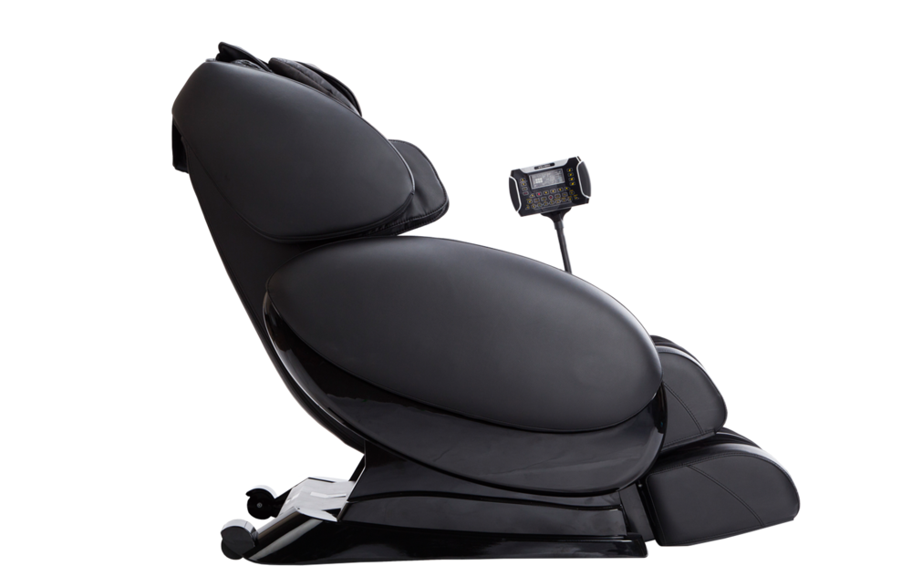 Relax 2 Zero Massage Chair 2.0