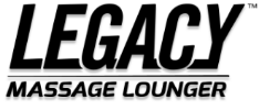 legacy_logo_blk_1.png