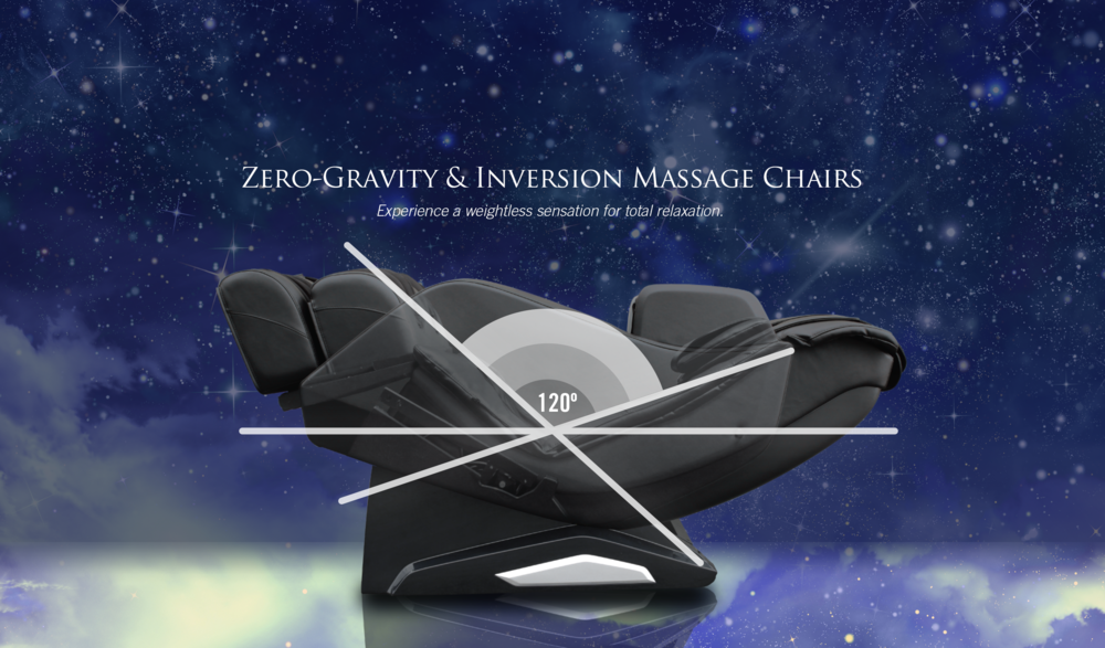 Main Page_gravity.png