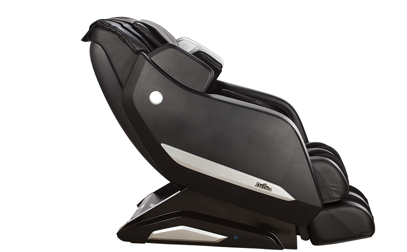Legacy 3D massage chair