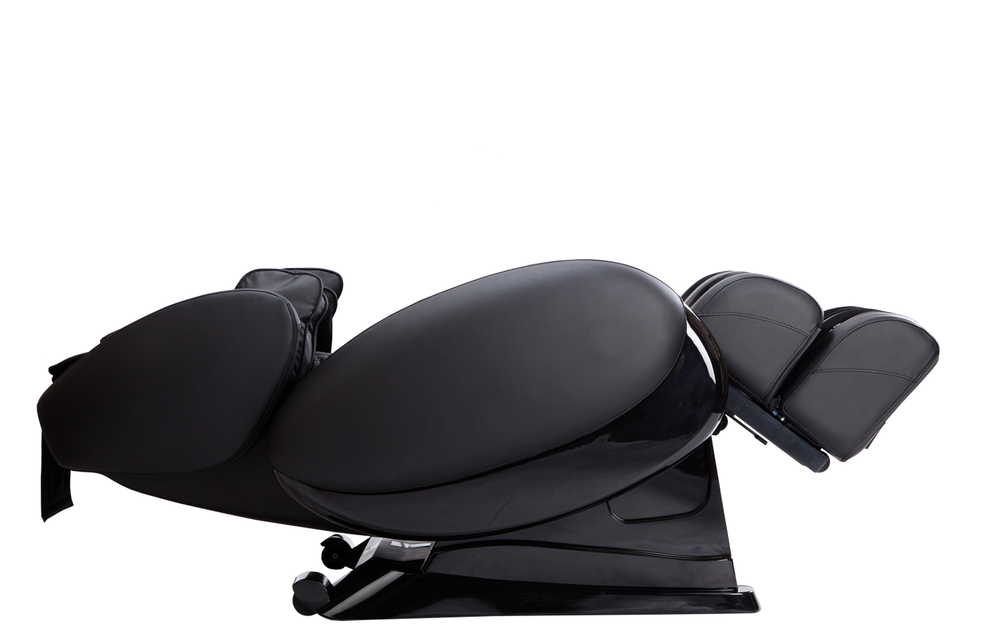 Relax 2 zero 3D massage chair
