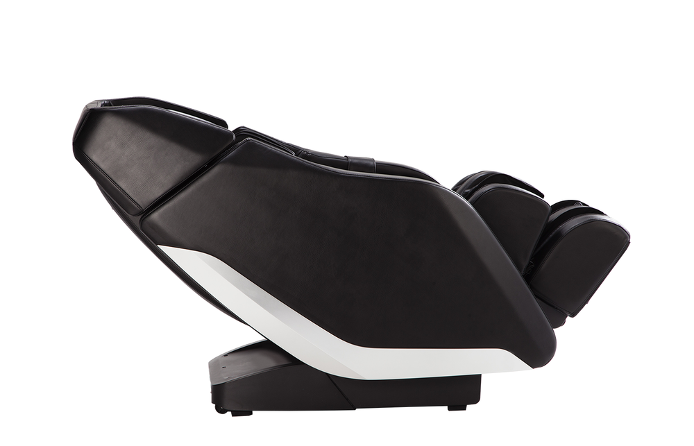 Pegasus Massage Chair